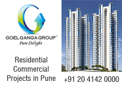 1 BHK, 1.5 BHK, and 2 BHK Apartments in Talegaon
